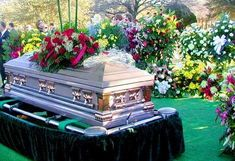 All About Death -- Do You Know When You Will Die?  Here Is the Likely Answer!