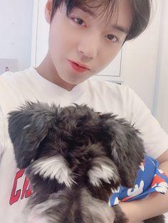 Park Jihoon Produce 101, 61 Kg, Happy Birthday To Us, Twitter Update, Lee Know, Jinyoung, English Translation, Infinite, Boyfriend
