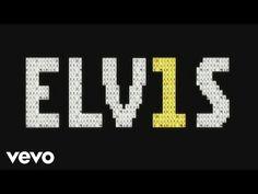 Biscuiti cu banane si cereale. Biscuitii acestia grosi, stropiti cu firisoare de ciocolata, merg foarte bine langa o cana cu lapte. Se prepara rapid si se A Little Less Conversation, Rip Dad, Elvis Impersonator, Greatest Hits, Elvis Presley, I Love Him, Music Videos, Songs, Music