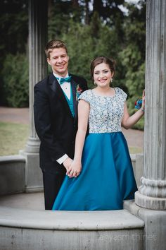 prom dating tips High school proms have changed through the years long gone are the throw- back formal dances where boys picked up their dates in the family car and presented her with a corsage that her mother had to help with there are now quite a few prom variations, but it's still important to remember that you still need to follow.