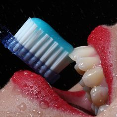 Dental Assistant Jobs Near Me 2020 Dental Jobs, Dental Clinic Logo, Dental Assistant Jobs, Dental Art, Dental Humor, Grillz, Dental Wallpaper, Happy Dental, Dental Photos