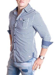 789699351d38 Cool Short Sleeve Shirts from Bonobos | Men's Shirts | Casual shirts ...
