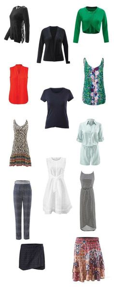 Andiamo!  from Cabi!  These new arrivals are available to order March 29th!  Contact me at www.nicholejohnson.cabionline.com