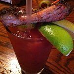 15 Over-the-Top Bloody Marys Across the US - Cocktail Week - Eater National