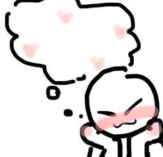 Cute Memes, Funny Memes, Meme Template, Templates, Emoji Drawings, Blank Memes, Cute Emoji, Funny Emoji, Cute Messages
