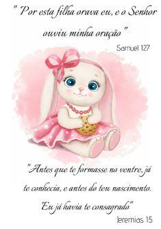 Baby Animal Drawings, Cute Drawings, Bunny Art, Cute Bunny, Pretty Art, Cute Art, Baby Girl Elephant, Baby Banners, Little Panda
