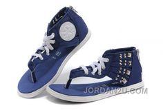 http://www.jordan2u.com/blue-converse-roman-gladiator-women-summer-rivet-zipper-chuck-taylor-all-star-sandals-bzp5j.html BLUE CONVERSE ROMAN GLADIATOR WOMEN SUMMER RIVET ZIPPER CHUCK TAYLOR ALL STAR SANDALS EKJDC Only 51.81€ , Free Shipping!