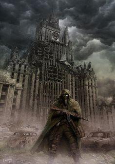 talks-ic-wasteland:[♥]