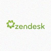 Increasing customer satisfaction should be a top goal for any enterprise and that starts with great customer support. More than 30,000 customers use Zendesk to help with that lofty goal.