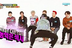 Zico's Dance<<this goes well with hyuna's 'roll deep'