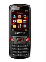 Buy Micromax Mobile Phones & Accessories online at best price in India from Rediff Shopping. Best deals on Micromax Mobile Phones & Accessories along with Free Shipping and Cash on Delivery facility. Explore and shop online from huge collection of high quality Micromax Mobile Phones & Accessories available at your price range.