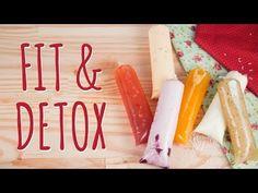 Best Juicing Recipes, Detox Juice Recipes, Healthy Recipes, Summer Detox, 10 Day Detox, Healthy Groceries, Food Diary, Fitness Diet, Fitness Motivation