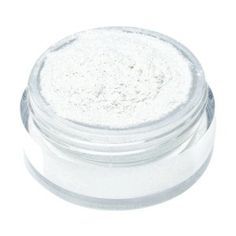 Mineral Eyeshadow Diamanti in Polvere - Neve Cosmetics!