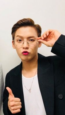Btob Lee Minhyuk, Sungjae, Korean Boy Bands, Cube Entertainment, Babys, Rapper, Singer, Kpop, Album