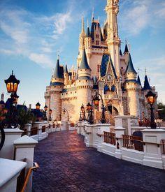 Um dos lugares mais lindos do mundo!☀️