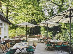 Landhaus zu Appesbach | Terrasse Patio, Outdoor Decor, Home Decor, Farmhouse, Decoration Home, Room Decor, Home Interior Design, Home Decoration, Terrace