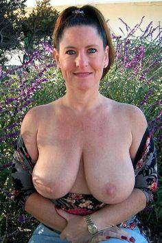 Snapchat topless mom daughter