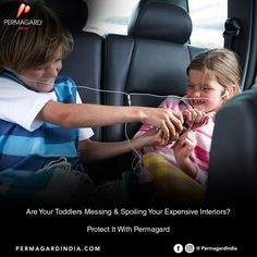 Permagard provides the best luxury car interior and exterior protection in India. Permagard is the global leader in the Paint Protection Technology. Exterior Paint, Interior And Exterior, Chemical Bond, Commercial Plane, Water Based Stain, Best Luxury Cars, Health And Safety, Vulnerability, Biodegradable Products
