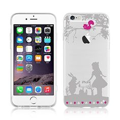 Coque iPhone 7 Coque pour iPhone 7 | JammyLizard | Coque…