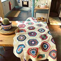 som Drops Design, Baby Boy Knitting Patterns, Free Knitting, Crochet Patterns, Crochet Diagram, Free Crochet, Poncho Crochet, Swatch, Drops Baby