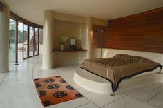 Bali Retreat-11-1 Kind Design