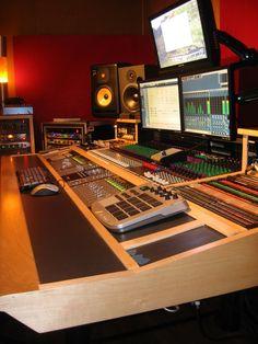 125956d1245708918-toft-euphonix-hybrid-desk-finally-setup-img_1564.jpg 1,126×1,501 pixels