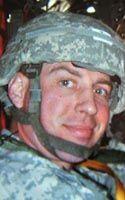 Army Sgt. 1st Class Kevin E. Lipari  - Honor the Fallen - MilitaryTimes.com