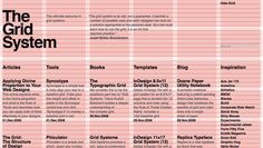 Grid System! http://media.smashingmagazine.com/wp-content/uploads/images/swiss-graphic-design/grid_system1.jpg