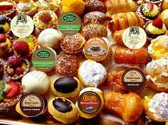 K-Cup Flavored Sampler Pack, 40 Count Sale - http://mydailypromo.com/k-cup-flavored-sampler-pack-40-count-sale.html