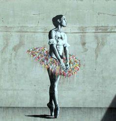 Martin Whatson #rexmonkeyblog #streetart