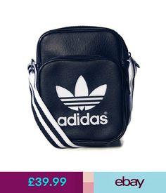 aafc81dffe0 adidas Bags  ebay  Clothes