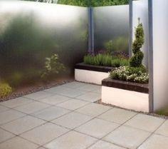 500 x 500 concrete pavers - Google Search
