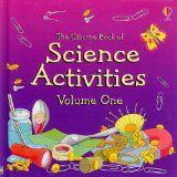 Science Activities (Usborne Science Activities) - http://www.kidsusbornebooks.com/activity-books/science-activities-usborne-science-activities/ - #ActivityBooks