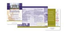 design brochure by www.violart.nl