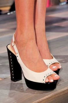 57 Best Fashionable Life images  689218935a4