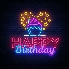 Find out beautiful happy birthday images, wishes for kids. Find out beautiful happy birthday images, wishes for kids. Happy Birthday Wishes Photos, Happy Birthday Cake Pictures, Happy Birthday Wallpaper, Happy Birthday Beautiful, Birthday Wishes Quotes, Happy Birthday Sister, Happy Birthday Messages, Happy Birthday Funny, Happy Birthday Greetings