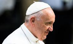 Con motivo del Sínodo de la familia, ofrecemos 100 breves consejos del Papa Francisco que se encuentran esparcidos en las catequesis pronunciadas entre diciembre de 2014 hasta septiembre de 2015.