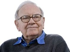 You have to turn over a lot of rocks to find those little anomalies.  You have to find the companies that are off the map – way off the map.  No one will tell you about these businesses.  You have to find them.                                                                 - Warren Buffett