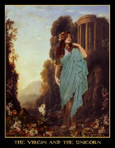 The Fairy Paintings Art Gallery:The Celtic Faerie Art of Howard David Johnson featuring Fairy Paintings, Fairy Drawings & Digital Fairy Art Fairy Paintings, Fantasy Paintings, Fantasy Art, Pre Raphaelite Brotherhood, Fairy Drawings, Art For Sale Online, Fairytale Art, Celtic Art, Art Archive