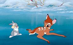 disney bambi | Bambi, Disney