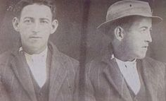 Stolen Suit On This Day – 4th February 1927 Charles Benning, was charged on this day in 1927, of having stolen a suit of clothes, valued at £9, the property of Alfred Bryant, a farmer, residing near Queenscliff. Benning was sentenced to the Geelong gaol.