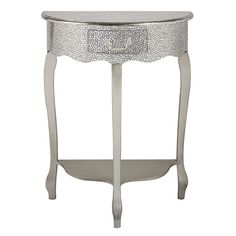 Bedside Tables, Nightstand, European Fashion, Contemporary Style, 10 Years, Decorating Your Home, Countries, Keys, Drawer