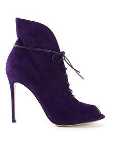 Gianvito Rossi Heels, ON SALE farfetch.com