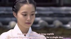 The Princess' Man OTC ~ One Day Of Love eng rom sub Park  Si Hoo and  mo...
