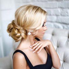 5. Wedding hairspo (hairstyle inspiration) #rebeccaingramcontest #fijiairways #yasawaislandresort