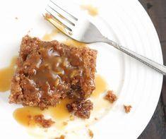 apple-pudding-cake-with-caramel-sauce-2