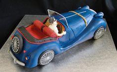 Image from http://www.bespokebakery.co.uk/birthdaygallery/cars/images/Morgan.jpg.