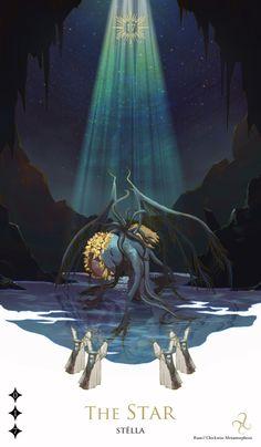 Berserk, Arte Dark Souls, Bloodborne Art, Soul Game, Fandom Games, Old Cartoons, Video Game Art, Horror Art, Tarot Cards