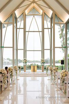 Intercontinental, Sanctuary Cove Resort, Gold Coast
