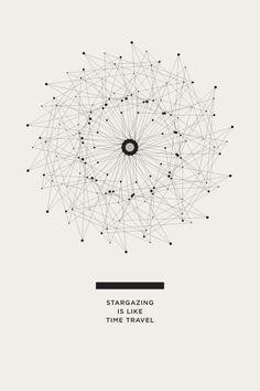 Geometry / ethicsinadvertising:by Amanda Mocci — Designspiration